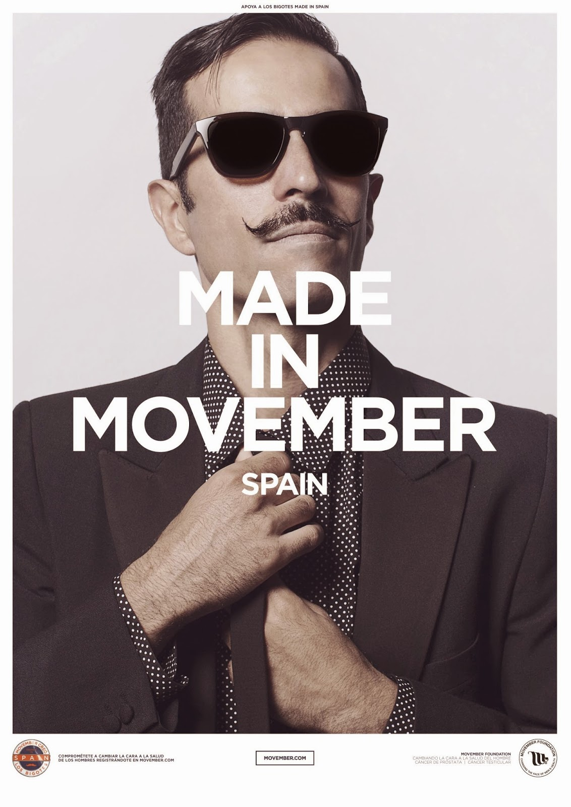 made_in_movember_poster57